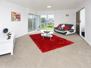 Manurewa Best Buy - Newly Renovated - Manurewa