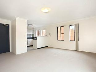 Modern 1 bedroom apartment - Great location - Glebe