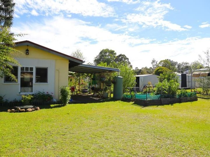26 George Street, Blackbutt, QLD