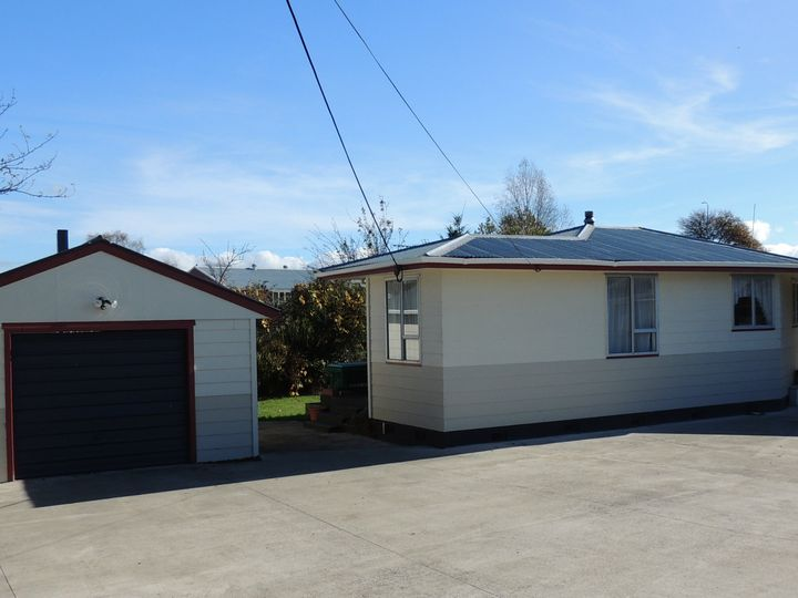 9 River Road, Masterton, Masterton District