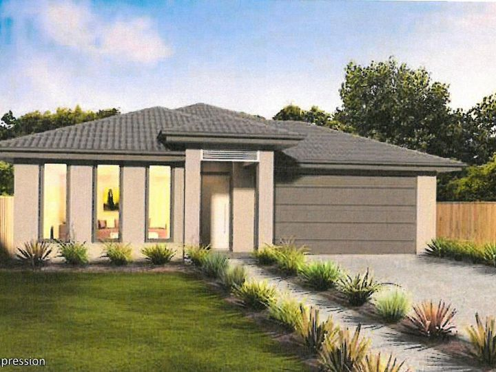 LOT 2215 Devoe Road, Point Cook, VIC