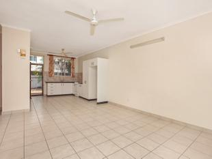 Ground Floor 2 Bedroom unit within Walking Distance to Nightcliff Shops - Nightcliff