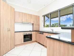 Lovely Two Storey Available Now! - Larrakeyah