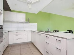 Furnished 2 bedroom Apartment located on Edge of Darwin City. - Darwin City
