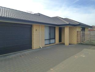 SOUTH BUNBURY GEM WALKING DISTANCE TO SCHOOL! - South Bunbury