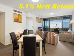 PRICE REVISED - Best ever value 4-style in Aurora! Don't miss out - Brisbane