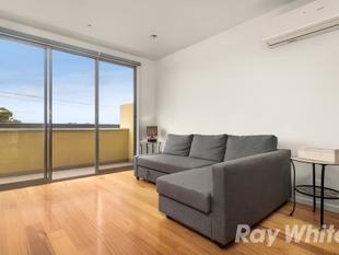 Position Perfect! - Pascoe Vale