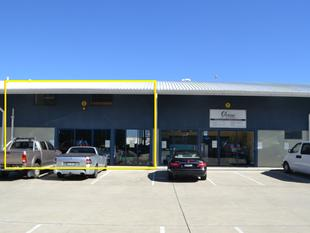 Warehouse & Office Space For Lease! - Coomera