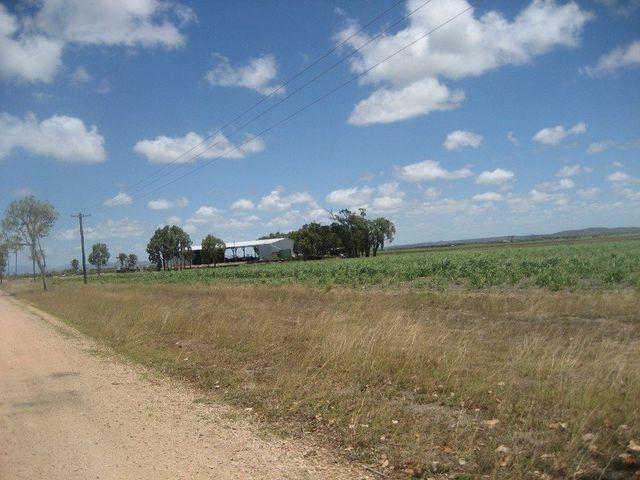 Home Hill, QLD