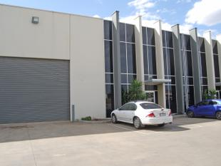 Modern Warehouse, Below Replacement Value - Wendouree
