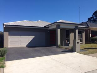 Modern 4 Bedroom Family Home! - Ropes Crossing