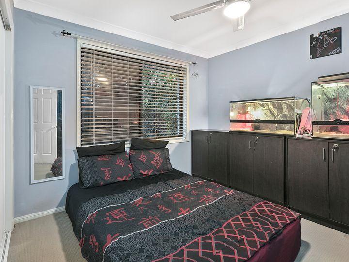 4 Coronata Court, Mount Cotton, QLD