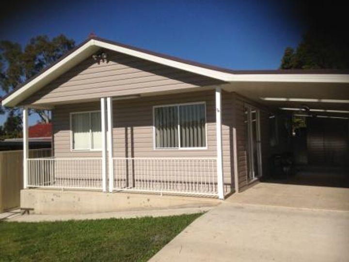 7A John Oxley Avenue, Werrington County, NSW