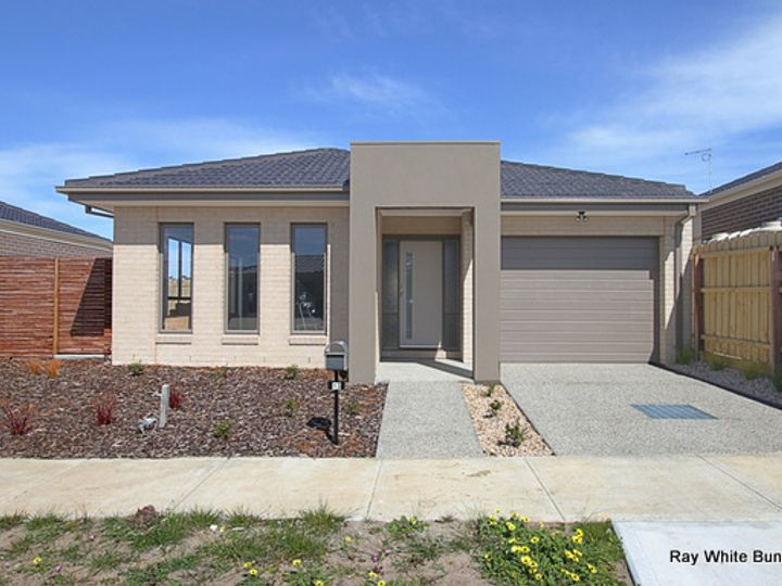 13 Wannon Way, Whittlesea, VIC
