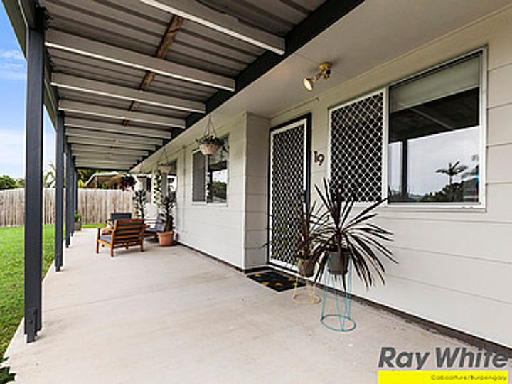 19 Glenmay Court, Morayfield, QLD