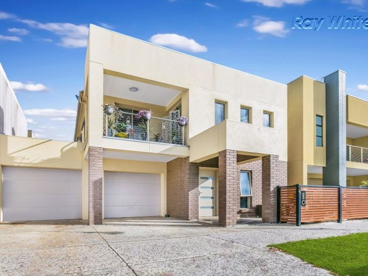 48 The Strand, Mawson Lakes, SA