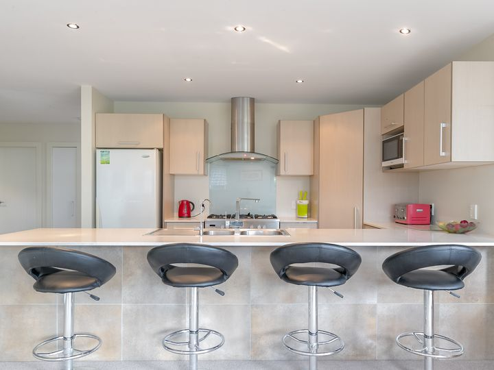 130 Kirton Drive, Riverstone Terraces, Upper Hutt City