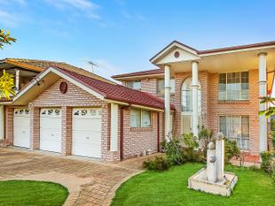 Stylish Living in the Heart of Bankstown - Bankstown