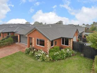 Fantastic Family Home - Northwood