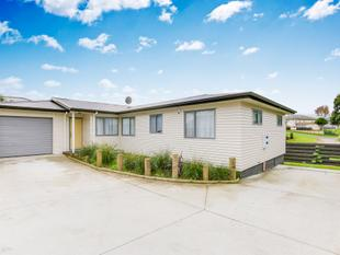 Spacious and Superbly Located - Otahuhu