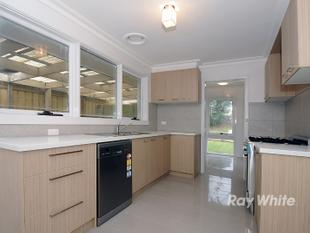 Renovated Delight - Rowville