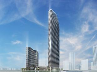 DA Approved - High Density Mixed Use Development Site - Surfers Paradise