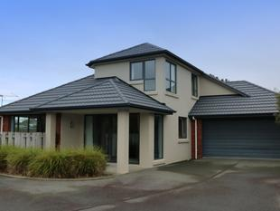Quality Town House On Bainfield Road! - Waikiwi