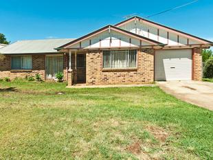 Spacious Four Bedroom Home - Room for the Family!! - Darling Heights