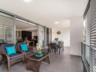 Motivated Owner Need's To Sell Stylish Bulimba Apartment - Bulimba