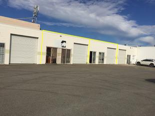 Cheap Warehouses - Central Bundall - Bundall