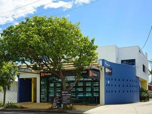 Standalone Office for Lease | Mooloolaba - Mooloolaba