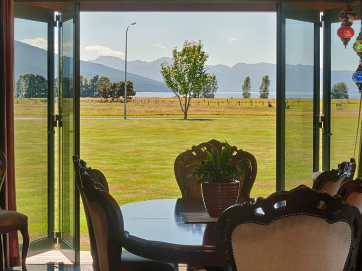 8 Paton Place, Te Anau, Southland District