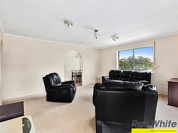 6 Wexford Court, Burpengary, QLD