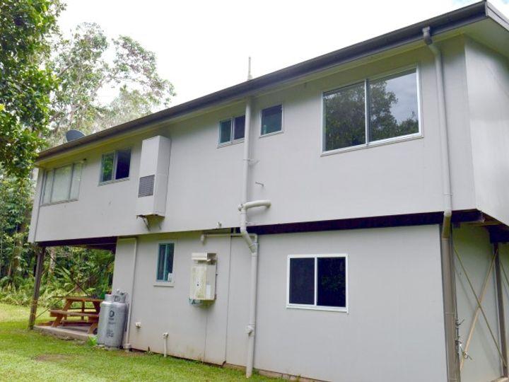 1 Lindsay Road, Carmoo, QLD