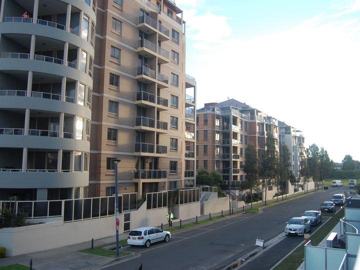 31/15 Lusty Street, Wolli Creek, NSW