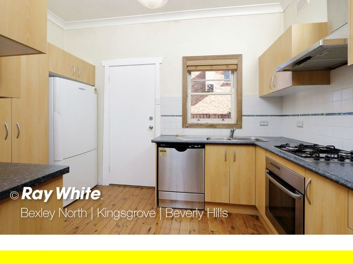 49 Staples Street, Kingsgrove, NSW
