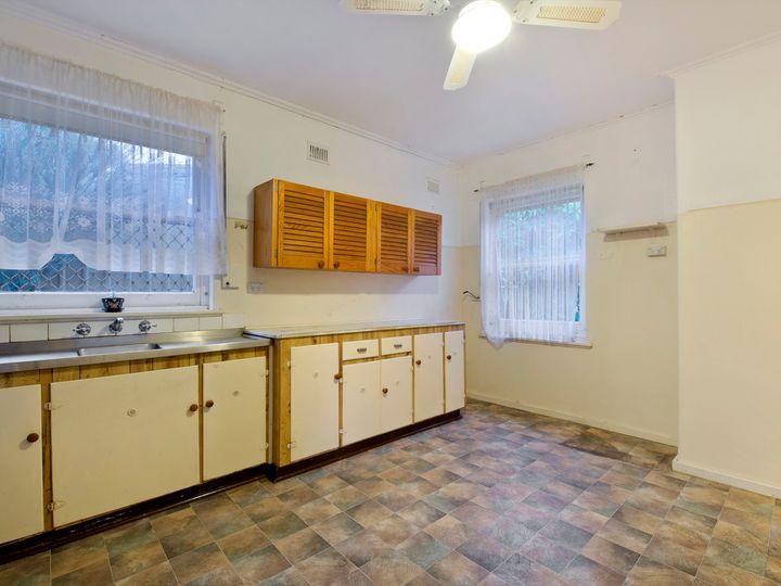 48 Florence Avenue, Blair Athol, SA