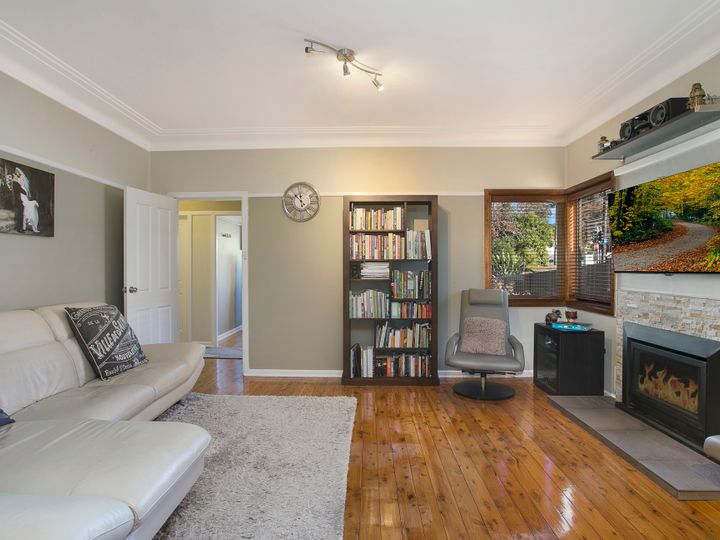 187 Cox's Road, North Ryde, NSW