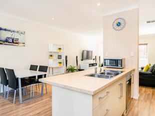 Best Valued Oversize Townhouse on the Market - Seaton