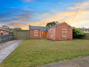 Solid Brick Home on Large 860sqm Allotment - Blair Athol
