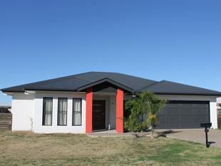 LOCALLY BUILT QUALITY HOME - Dalby