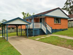 APPLICATION PENDING - NO FURTHER INSPECTIONS - Goodna