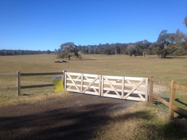 Lot 2, 156 Old Hume Highway, Marulan, NSW