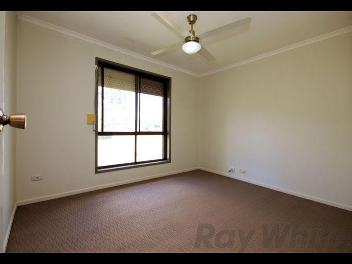21 Burgoyne Street, Bundamba, QLD