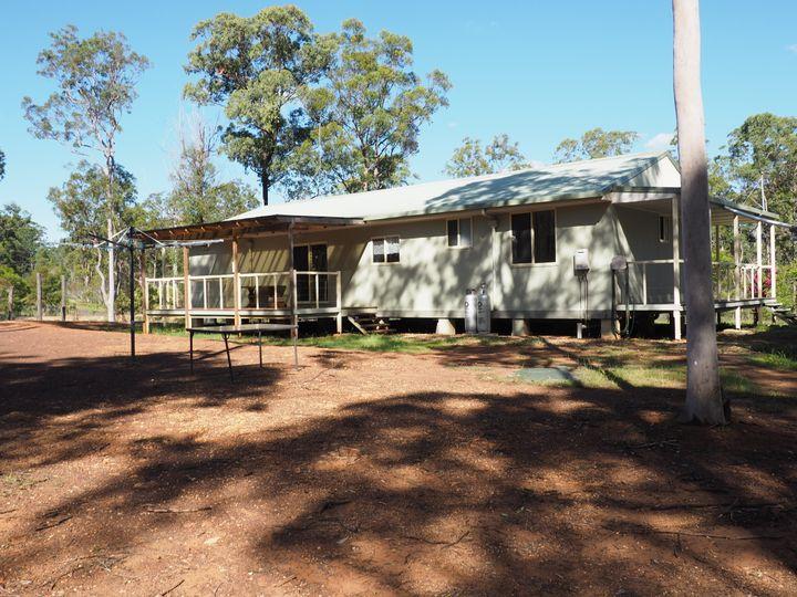 6-8 Jaycelle Close, Tinana South, QLD