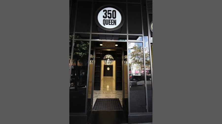 350 Queen Street Suite 606, Auckland Central, Auckland City