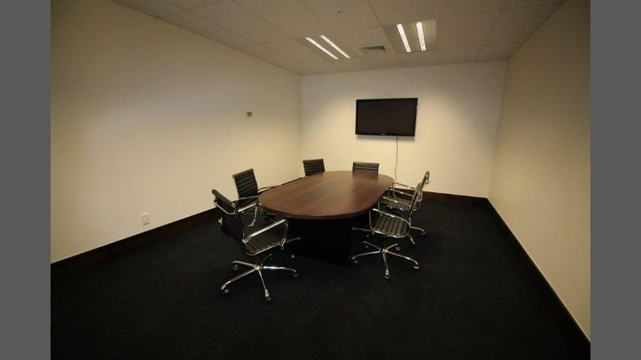 350 Queen Street Suite 607B, Auckland Central, Auckland City