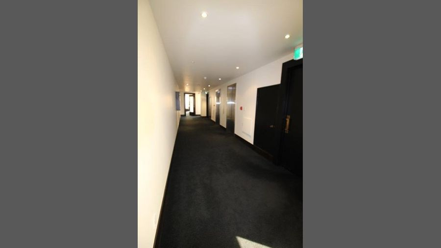 350 Queen Street Lvl 3 Unit 6, Auckland Central, Auckland City