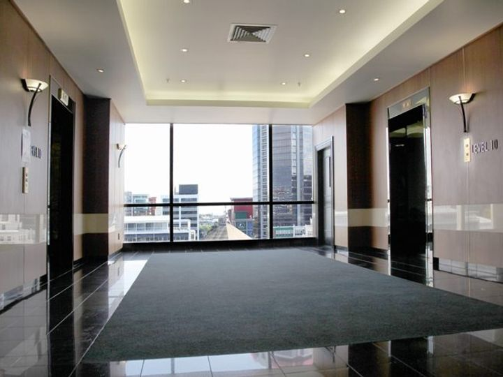 300 Queen Street Lvl 6 Unit D, Auckland Central, Auckland City