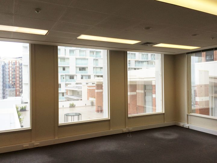 2 Princes Street Lvl 2 Office 2, Auckland Central, Auckland City
